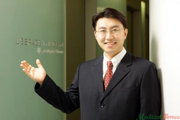멘토클리닉 전상훈 원장_03.JPG