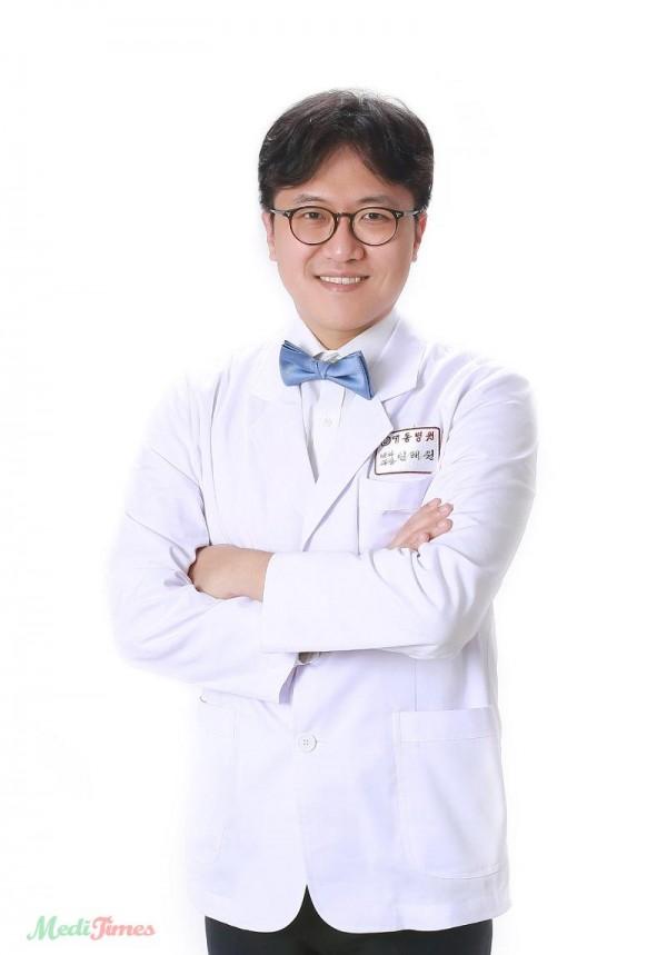 대동병원 소화기내과 임태원 과장.jpg
