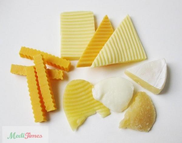 cheese-19094_960_720.jpg