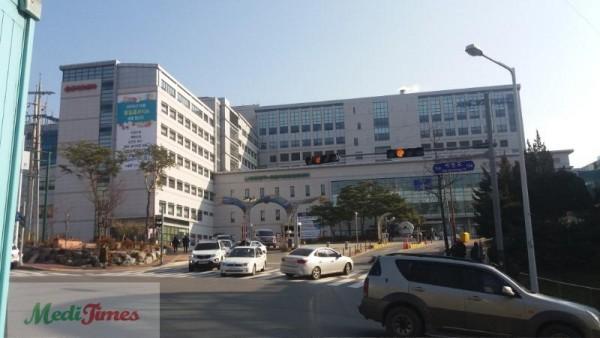 Gangwon_National_University_Hospital.jpg