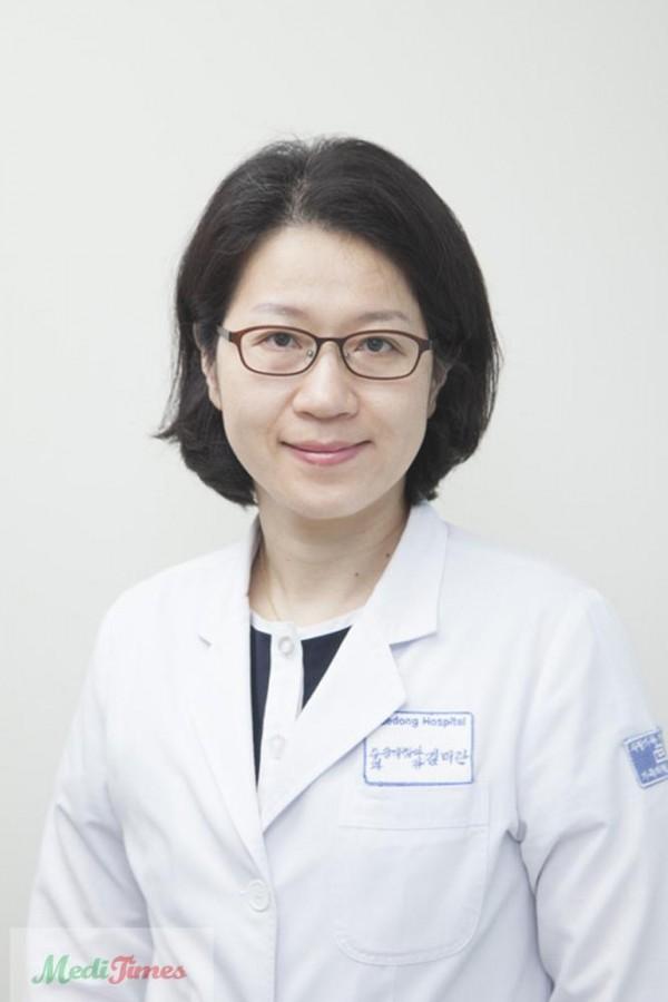 대동병원 지역응급의료센터 김미란 센터장.jpg