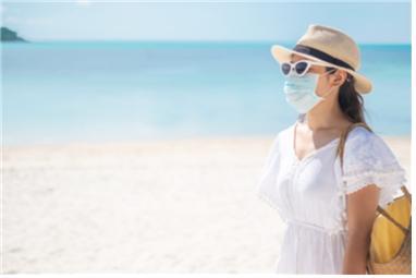 여름철 음주는 건강에 毒