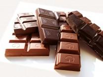 식약처, 밸런타인데이 앞두고 초콜릿 제품 위생 점검 나서