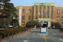 충북도, 외국인환자 유치 박차 가한다