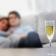 부부는 일심동체…음주 습관도 닮는다