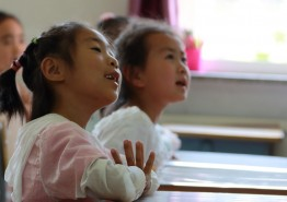 가정양육수당 지원 확대, 초등학교 입학하는 해 2월까지 지원