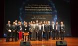 연세대 원주캠 의공학부, 한국-독일 의료기기 국제협력 포럼 공동 개최