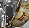 일용직 근로자 70%가 국민연금 가입돼