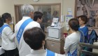 대동병원, '2019 환자안전 및 감염관리 주간 행사' 개최