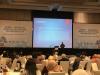 보건의료산업의 동남아시아 진출 지원
