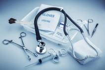 의료계, 남북 의료분야 협력체제 활성화에 주력