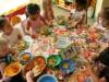 식약처, 급식관리 지원 현황·업무환경 점검한다