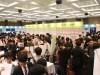 제약바이오산업 채용박람회, 유한·한미 등 32개사 기업 참가신청