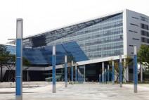 성남시, 베트남 의료관광객 유치 활성화 나서