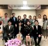 천안시, 중국 위해시 의료관광 방문단과 팸투어