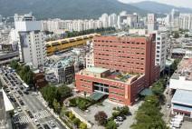 대동병원, 부산지방경찰청 의무경찰 전공사상 심사위원회 민간위원 위촉