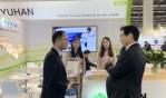 한국 제약산업, 아일랜드·독일 등 글로벌 시장 도약