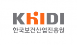 보건산업진흥원, 중국 광둥성·하이난성에 사절단 파견
