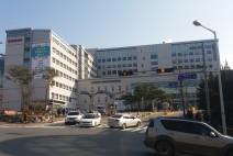 2019년 지역거점공공병원 12개 기관 운영평가 A등급 받아