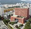 대동병원, 나이스평가정보(주) '기술평가 우수기업' 인증 획득