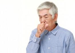 겨울철도 안심할 수 없는 미세먼지, 호흡기 질환자에겐 독!
