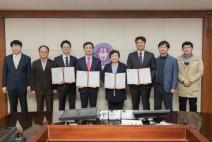 전북대학교, 중재의료기기 연구개발 주력한다