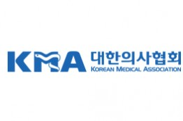의료계, 실손보험 청구 간소화 보험업법 '강력 반대' 입장
