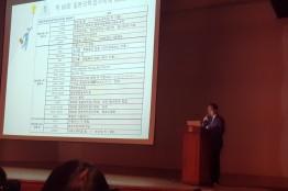 대동병원, '2019 부산시임상병리사회 보수교육' 주제 발표
