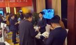 전남대병원, 중국 칭다오서 의료협력 위한 설명회 실시