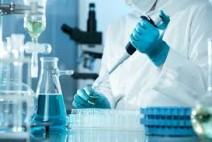 혁신적 의료기술의 건강보험 적용 지침 가이드라인 마련!