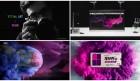 삼진제약, 올해 '게보린-통증미학' 신규 광고 선보여