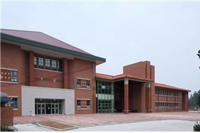 국립소록도병원 한센병박물관, 의학전문박물관으로 격상