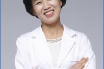 우아성한의원, 우리아이 체질 별 성조숙증 한방치료