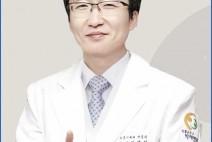 박애병원, 정확한 진단을 통한 호흡기 치료에 주력