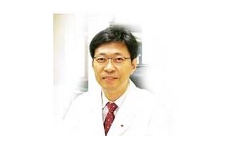 굿모닝함운외과, 선진화된 대장항문 질환 치료