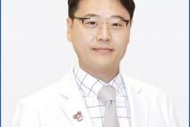 토마스병원, 척추·관절 통증에 차별화된 진료