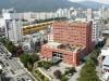 대동병원, 질병관리본부로부터 유전자치료 인증의료기관 선정