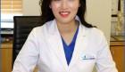 푸른한의원, 현대한의학으로 대사증후군, 비만치료에 집중