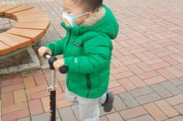 중국 전역 코로나바이러스 감염병에 국내 대응 강화
