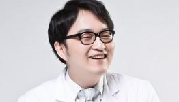 치과 부문 새이치과 고영기 명의