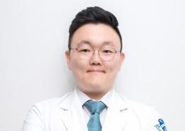 치과 부문 온아치과 전동욱 명의