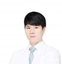 치과 부문 서울S치과 서준석 명의
