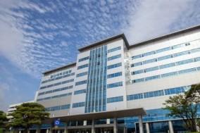 울산대병원, 코로나19 확진자 접촉 의료진 '음성' 판정