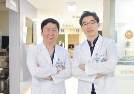 충북대병원 망막진료팀 망막 수술 5천례 달성