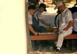 한겨레신문, 독거노인사랑잇기 사업 참여… 어르신 안전 강화