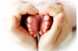 임신·출산 관련 진료비를 약국에서 사용할 수 있다!