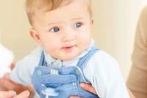 영.유아용 우유 등에 식중독균 검사 강화