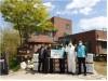 건보공단, '코로나 블루' 극복 위한 다양한 사회공헌 활동