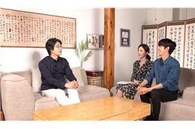여에스더·홍혜걸 부부, 생명나눔 문화 동참에 앞장서다
